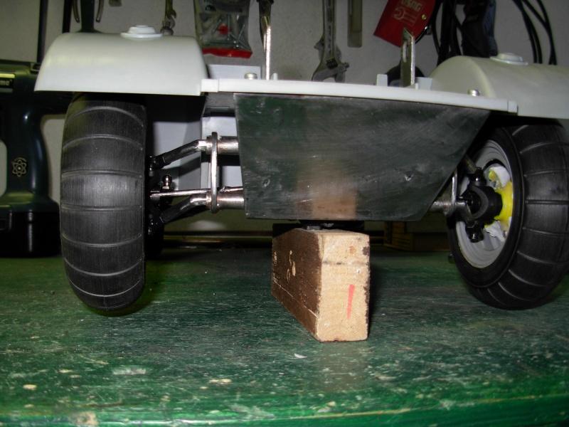 Kubelwagen DAK  1a6 Dragon Dscn0013