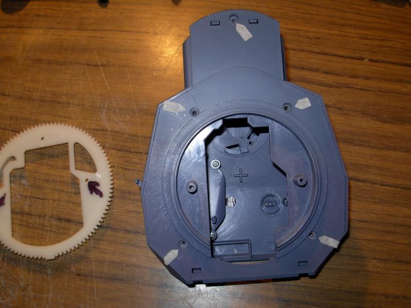 Panzer IV: Come smontare alcune parti delicate senza fare danni?... Dscn0021
