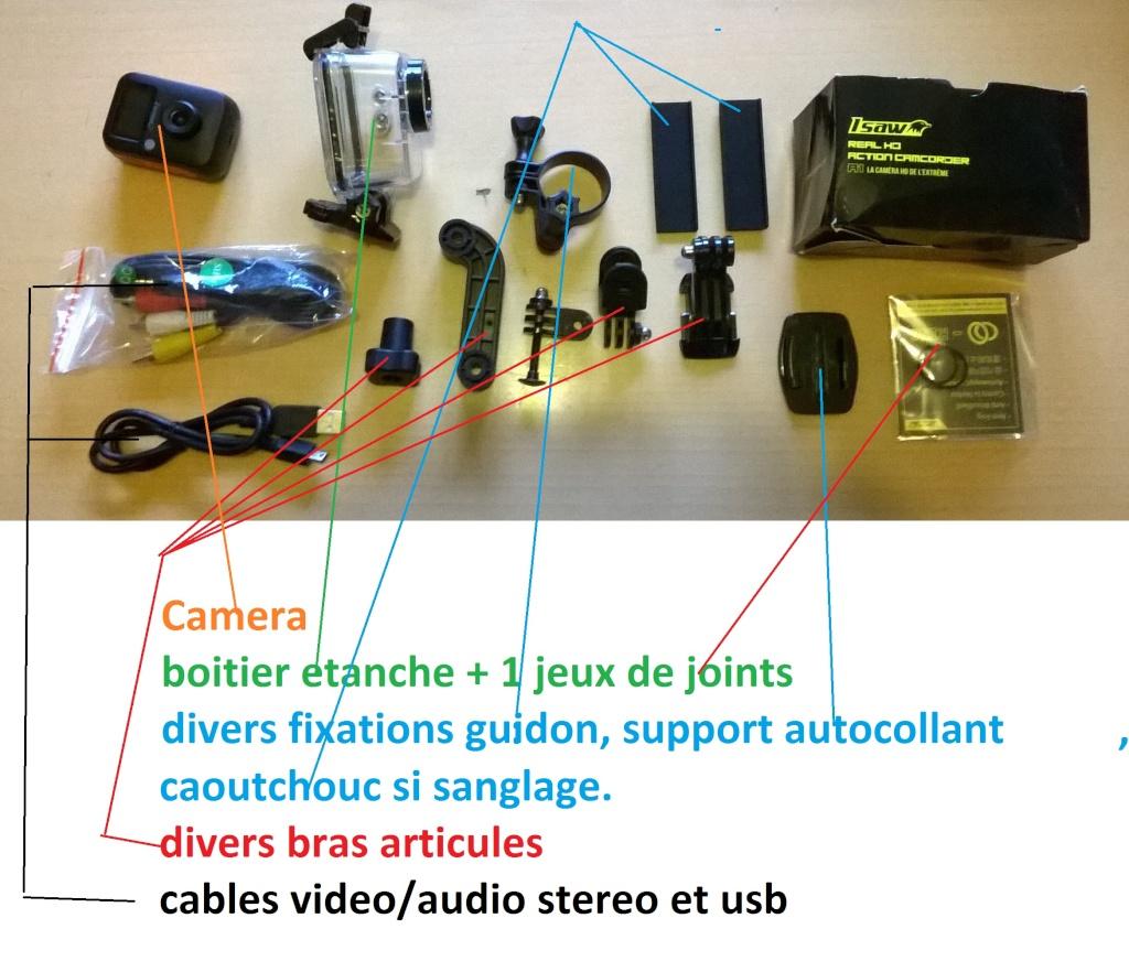 Fixation camera sur parebrise et modèles de caméra Wp_20140