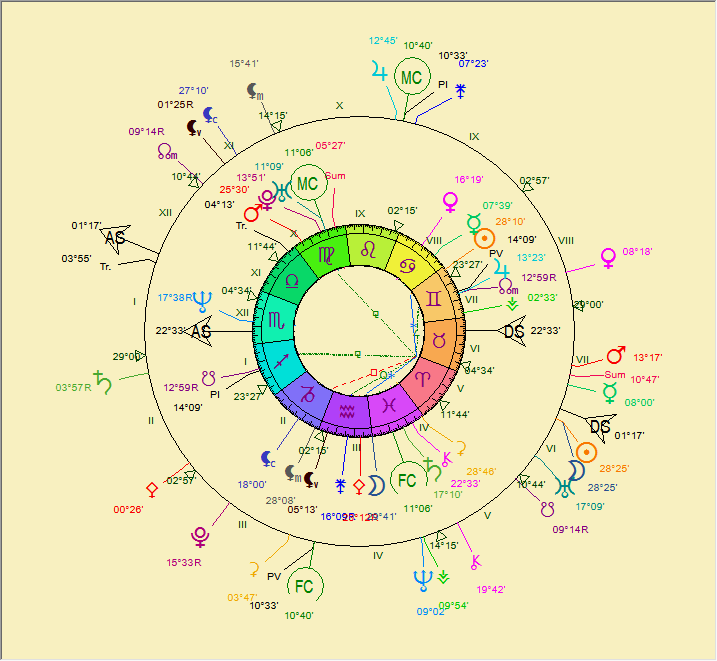 NL du 18 avril 2015 - Page 2 Albane10