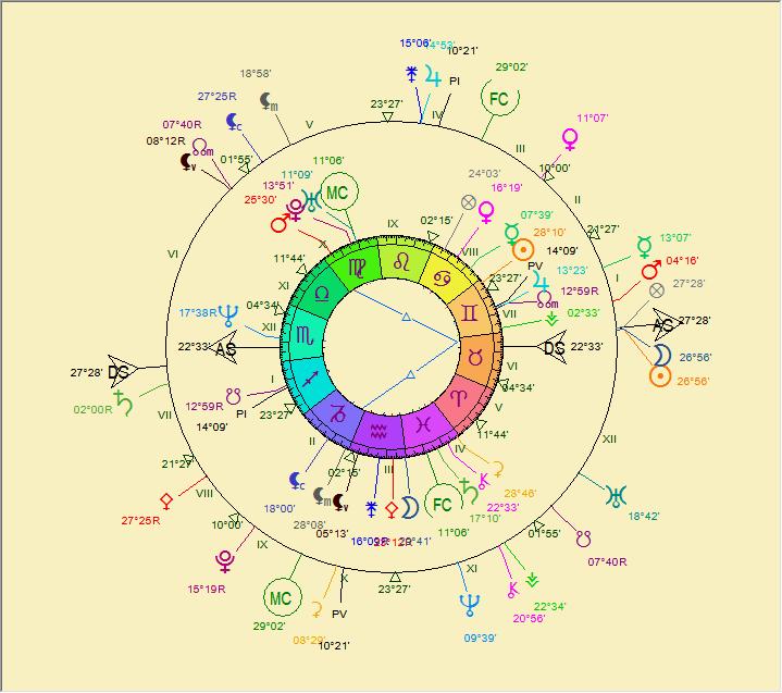 NL du 18 mai 2015 - Page 2 Albane11