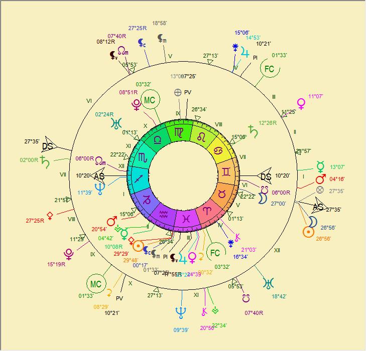 NL du 18 mai 2015 - Page 3 Angyle10