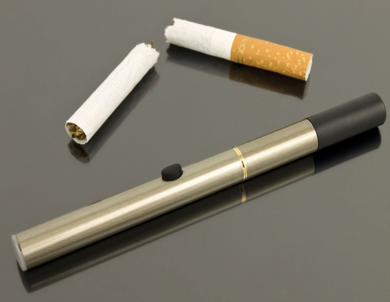Sondage : Do you smoke ? Arrete10