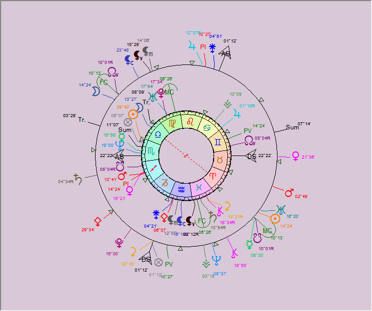 Pleine Lune du 4 avril 2015 - Page 3 Basco_10