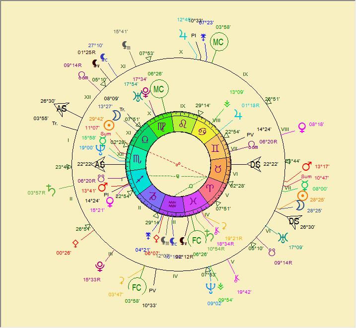 NL du 18 avril 2015 - Page 2 Basco_11
