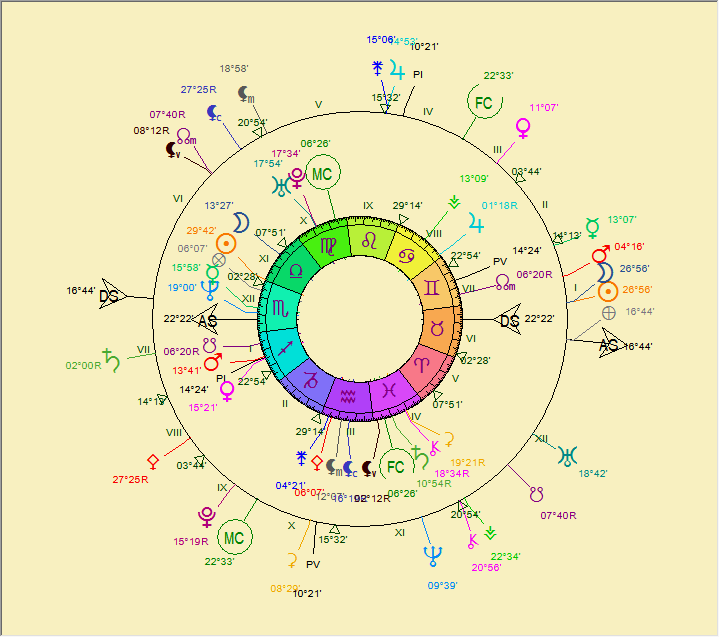 NL du 18 mai 2015 Basco_12