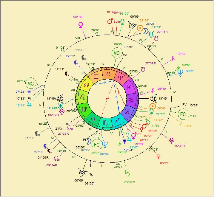 NL du 18 avril 2015 - Page 2 Blou_n10