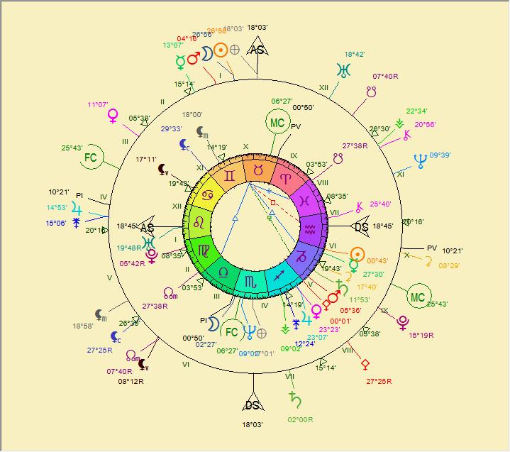 NL du 18 mai 2015 - Page 2 Blou_n11