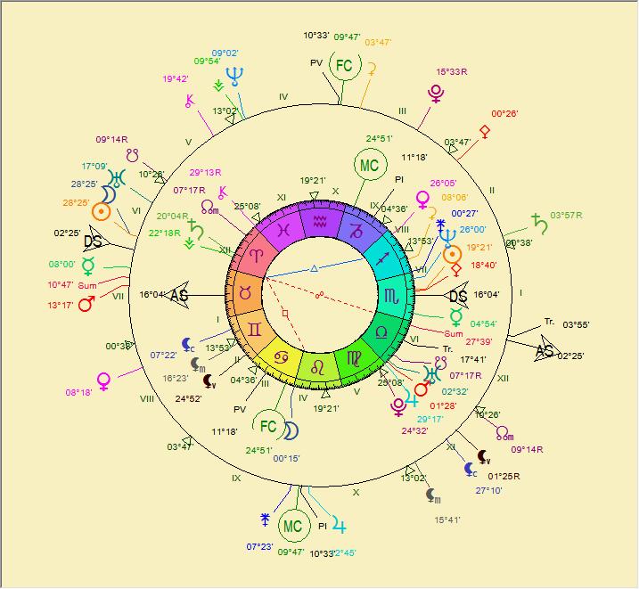 NL du 18 avril 2015 - Page 3 Claris10