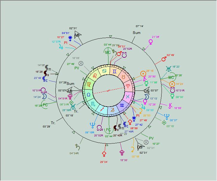 Pleine Lune du 4 avril 2015 - Page 3 Cobra_10