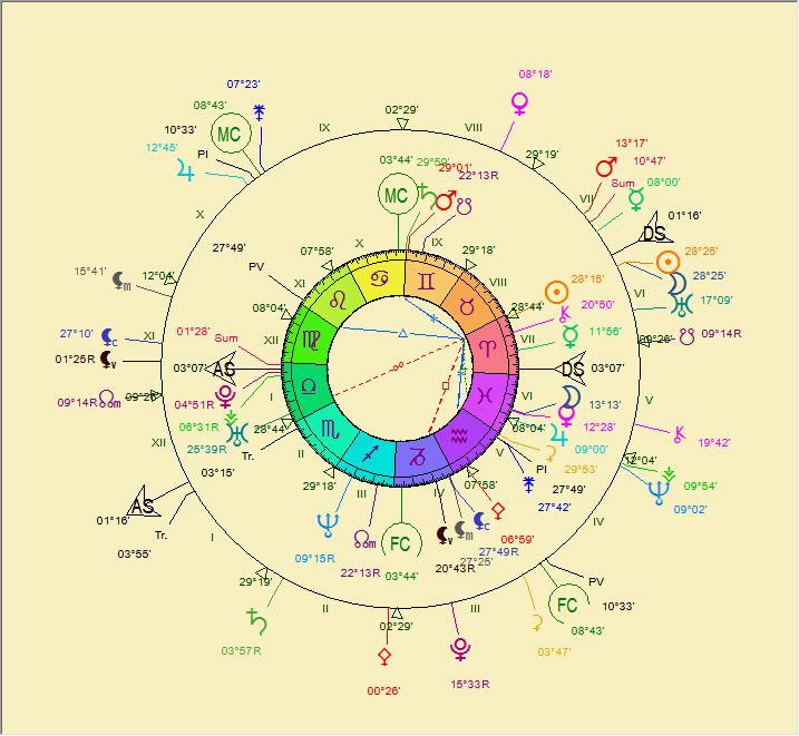 NL du 18 avril 2015 - Page 2 Cobra_11