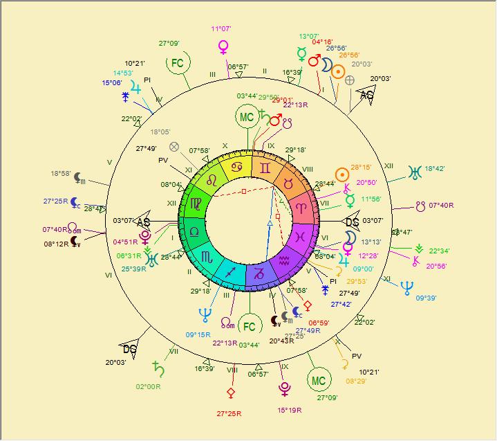 NL du 18 mai 2015 - Page 2 Cobra_13
