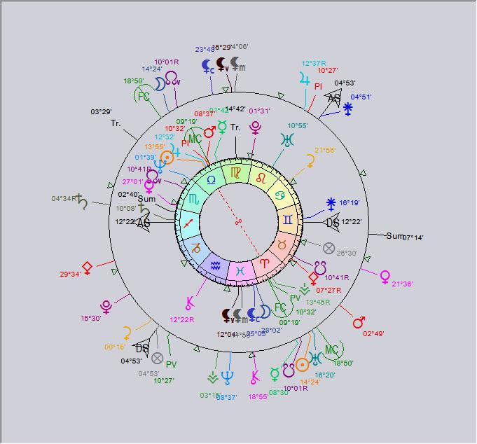 Pleine Lune du 4 avril 2015 - Page 3 Cyvenn10