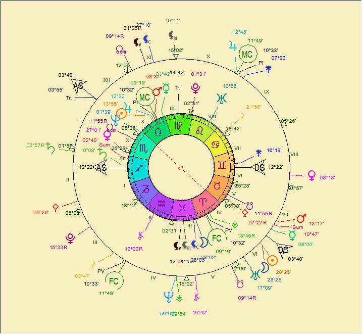 NL du 18 avril 2015 - Page 2 Cyvenn11