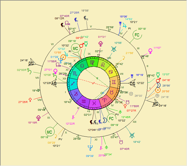 NL du 18 mai 2015 Cyvenn14