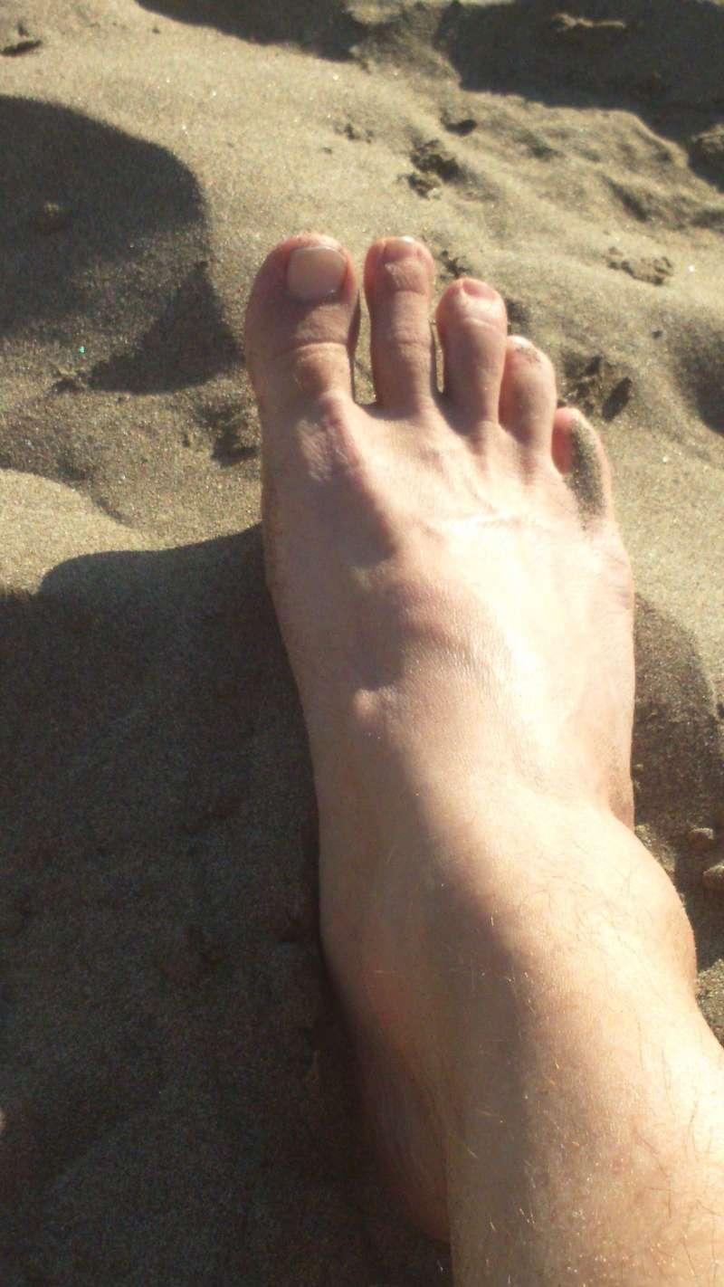 Le pied grec - Page 3 Dsc_0019