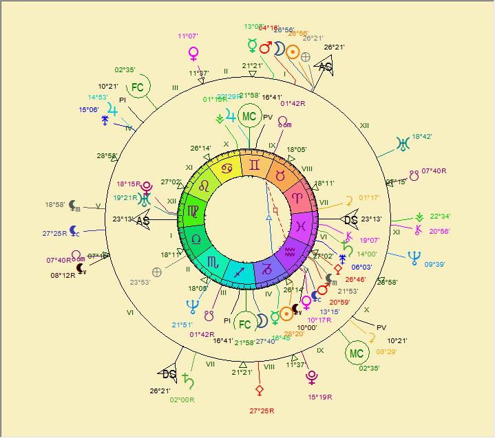 NL du 18 mai 2015 Ginger11