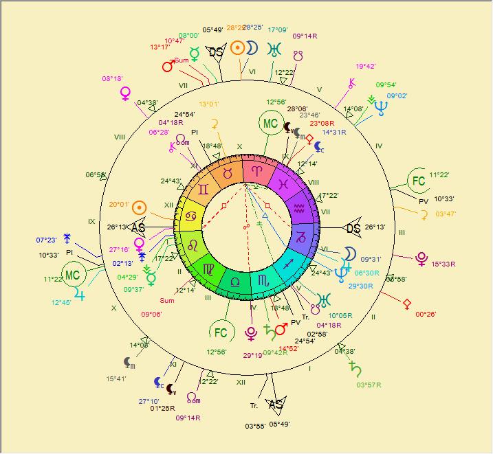NL du 18 avril 2015 - Page 2 Lilian10