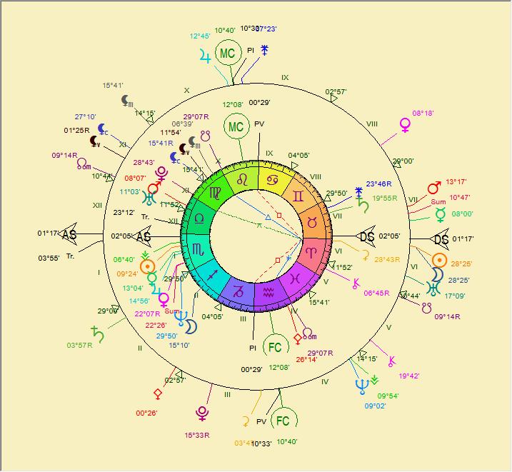 NL du 18 avril 2015 - Page 2 Mitsou10