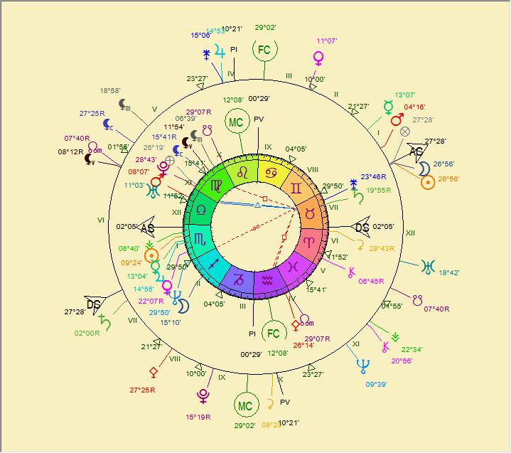 NL du 18 mai 2015 Mitsou14