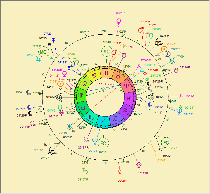 NL du 18 avril 2015 - Page 2 Niko_n10