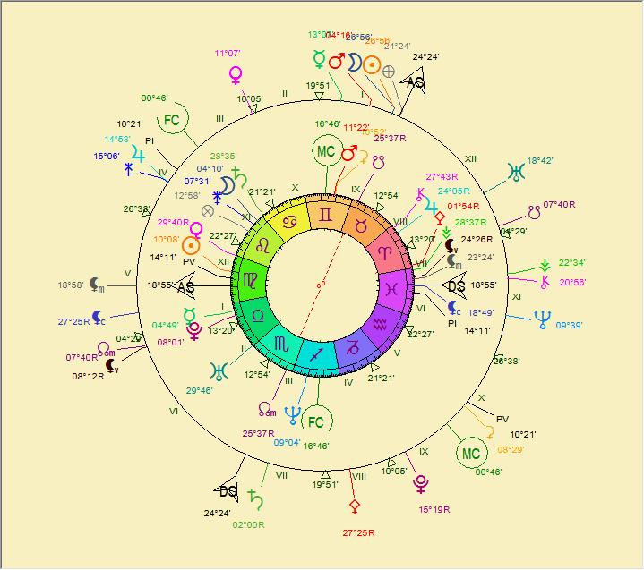 NL du 18 mai 2015 Niko_n13