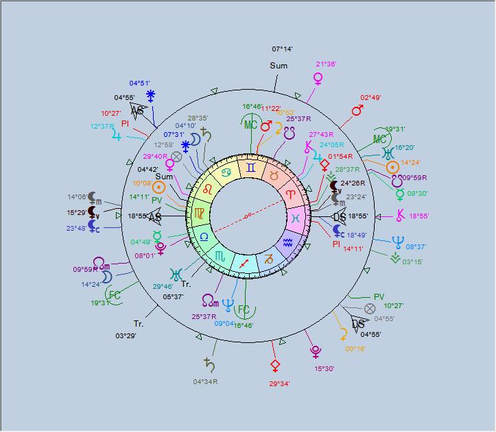 Pleine Lune du 4 avril 2015 - Page 4 Niko_p10