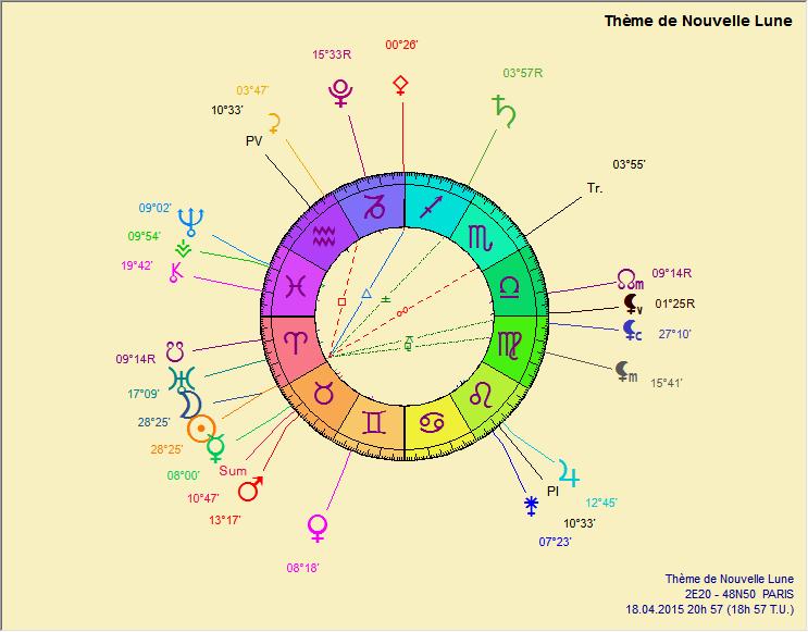 NL du 18 avril 2015 - Page 6 Nl_du_10