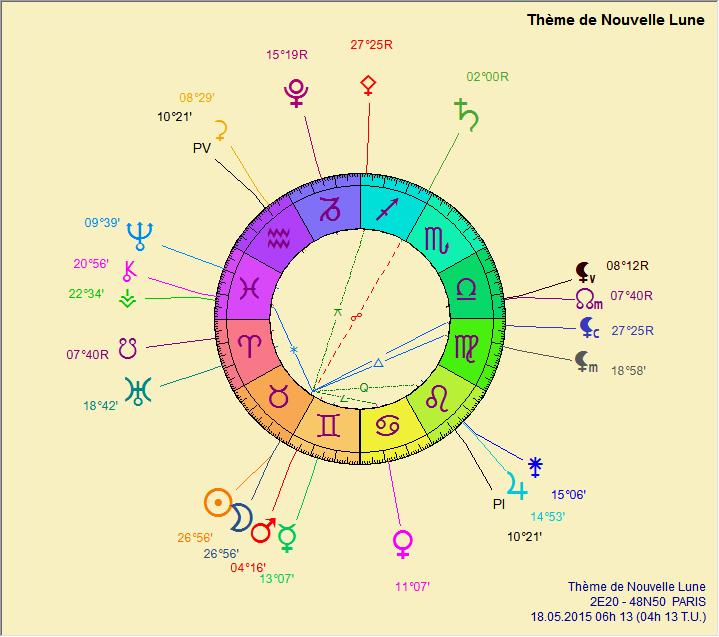 NL du 18 mai 2015 - Page 2 Nl_du_11