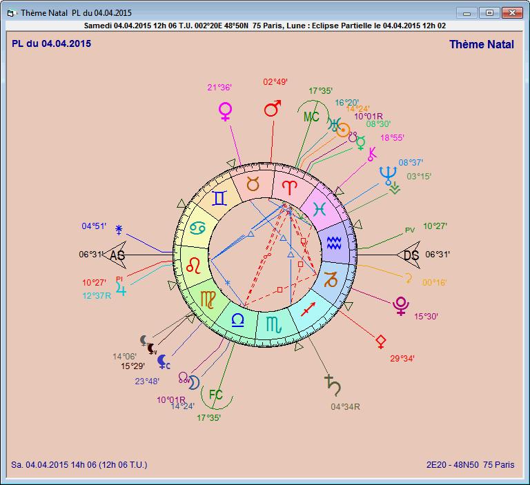 Pleine Lune du 4 avril 2015 Pl_du_11