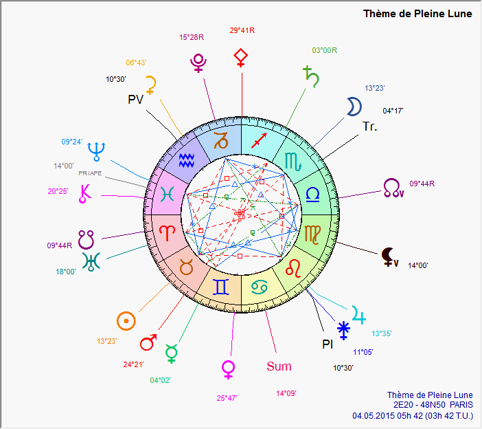 PL du 4 mai 2015 - Page 2 Pl_du_14