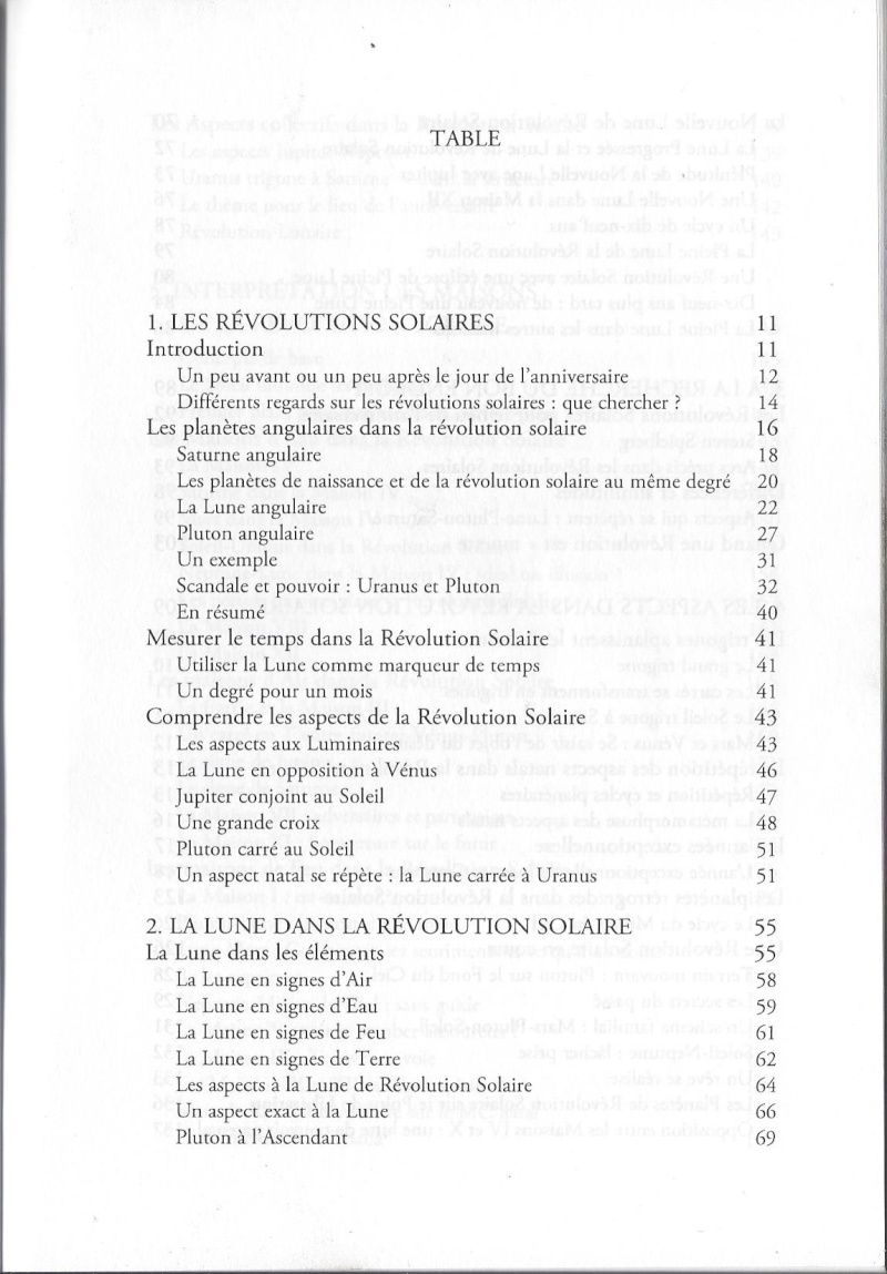 Rétrogradation en RS - Page 4 Table_10
