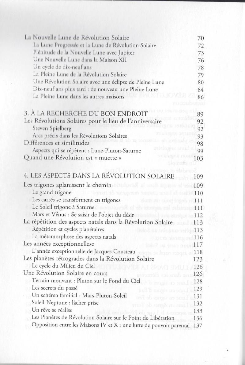 Rétrogradation en RS - Page 4 Table_11