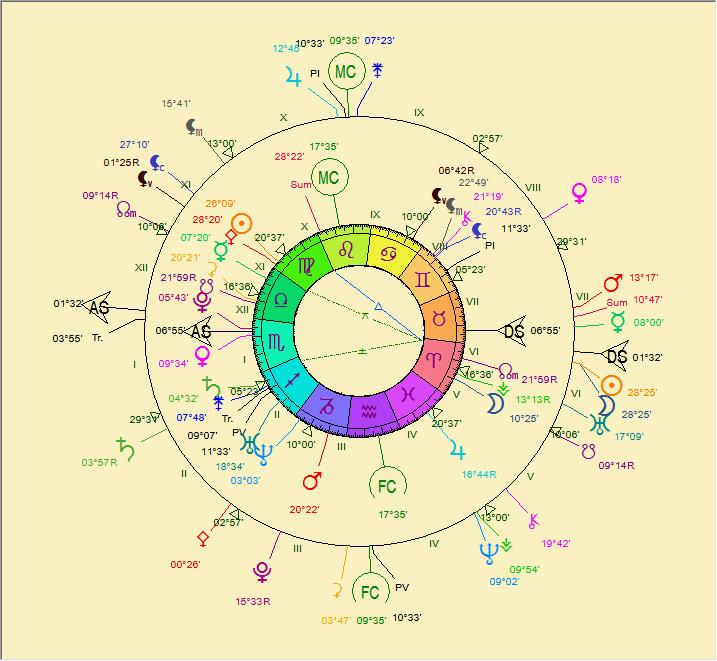 NL du 18 avril 2015 - Page 3 Venusi10