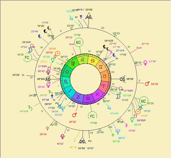 NL du 18 avril 2015 - Page 3 Venusi15