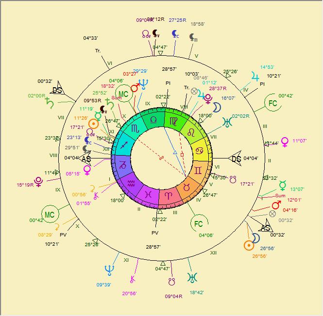NL du 18 mai 2015 - Page 3 Yopeup11