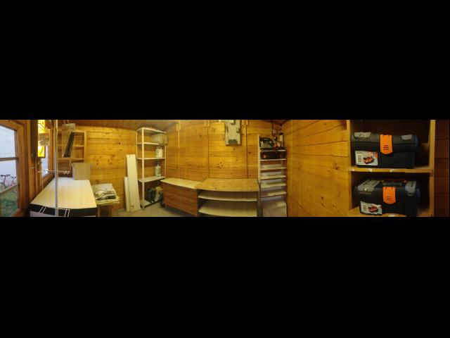 atelier pilpoil - Page 2 Image018