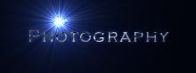 ***Photography***