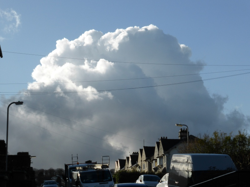 Cloud formation P1000611
