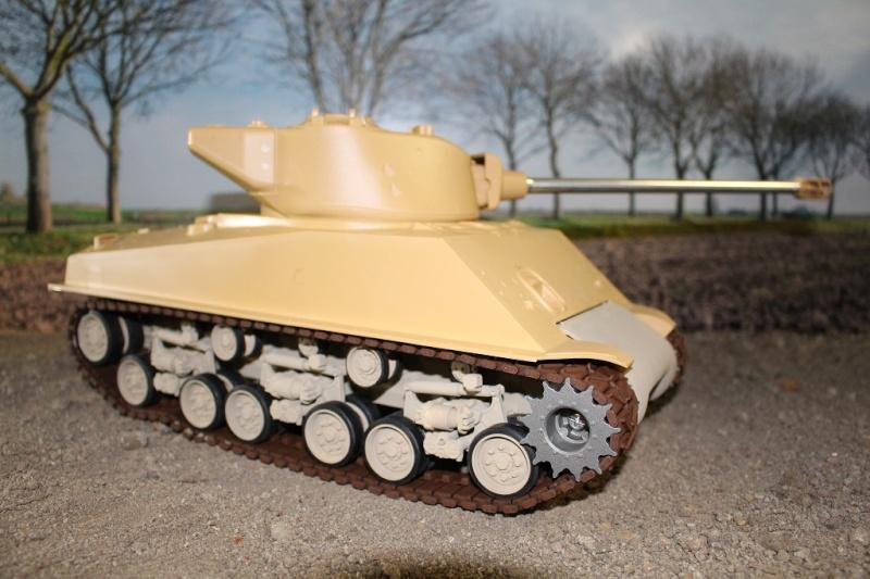 M51 Sherman Img_1119