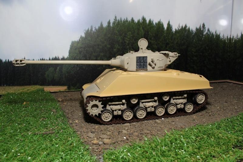 M51 Sherman Img_1120