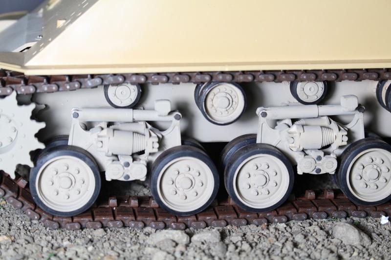 M51 Sherman Img_1121