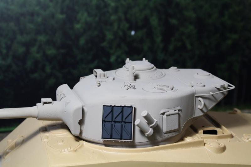 M51 Sherman Img_1122