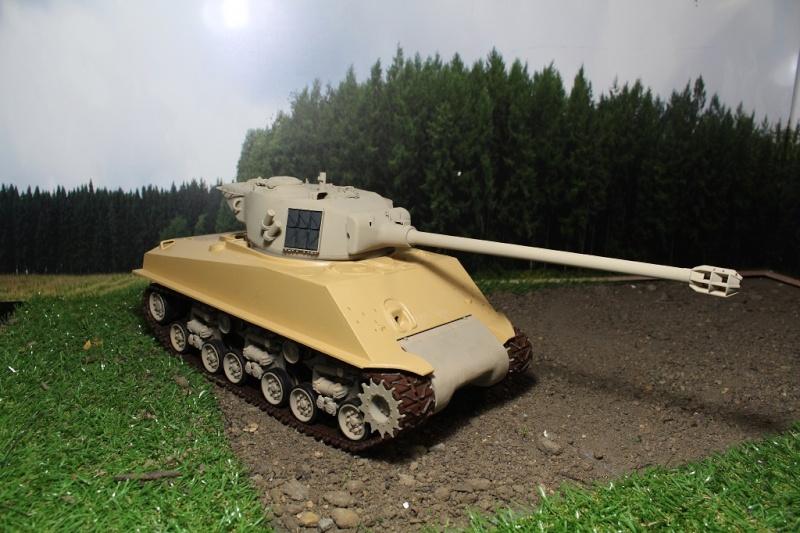 M51 Sherman Img_1123