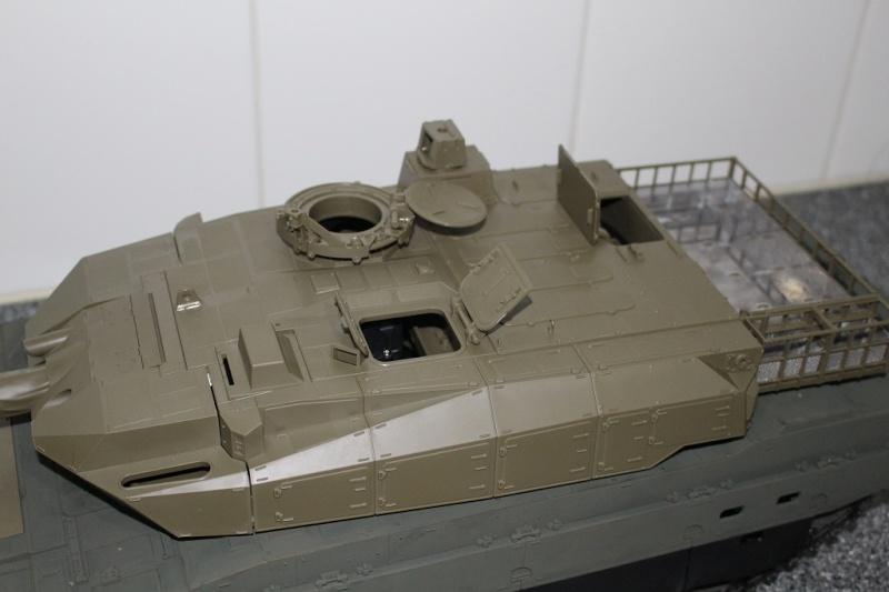 1/16 Tamiya  JGSDF Type 10 Img_1227