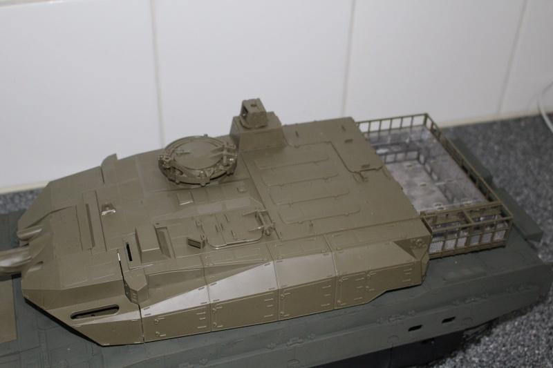 1/16 Tamiya  JGSDF Type 10 Img_1228