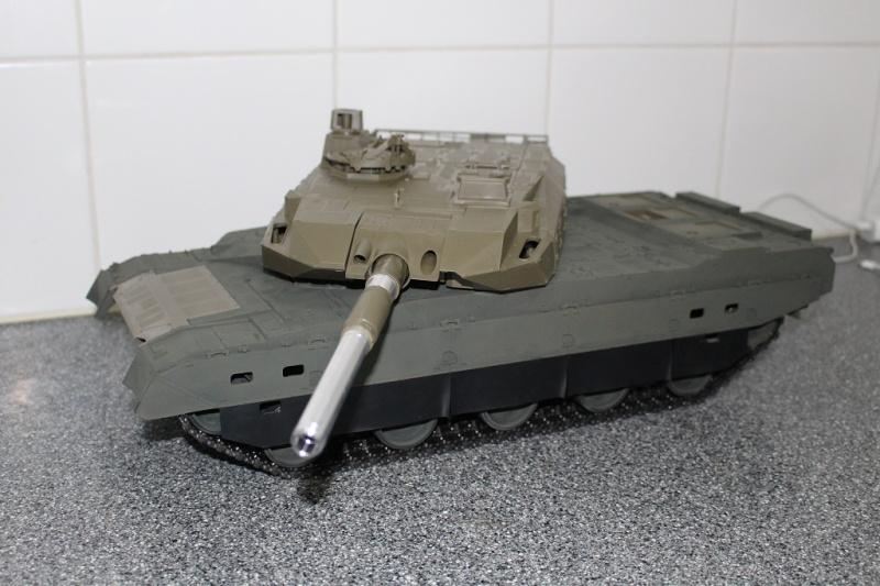1/16 Tamiya  JGSDF Type 10 Img_1230