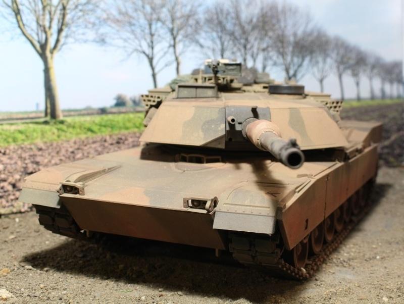 Aussie Abrams M1A1 Img_1234