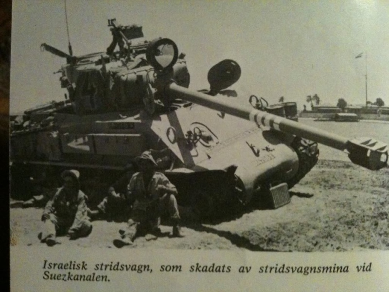 M51 Sherman M51wel10