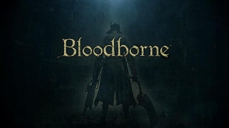 Bloodborne N42rrb10